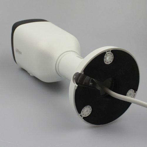 IP Камера Dahua Technology DH-IPC-HFW1431T1-ZS-S4