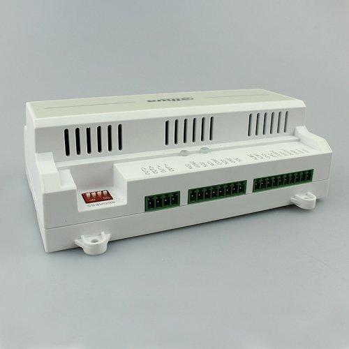 Распродажа! Сетевой контроллер Dahua DHI-ASC1202B-S