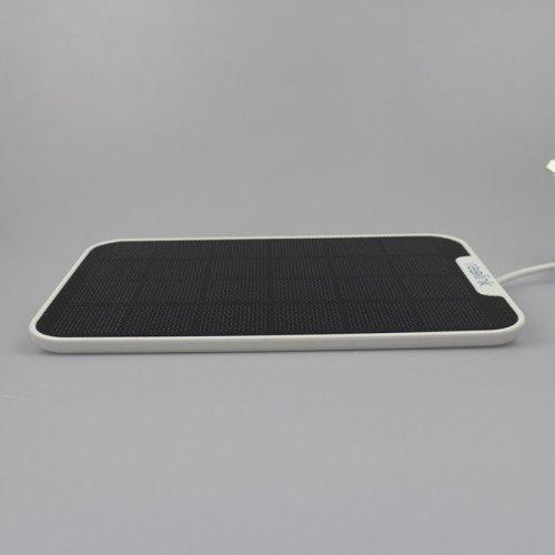 Солнечная панель Reolink Solar Panel 2