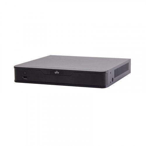 IP видеорегистратор Uniview NVR301-16X