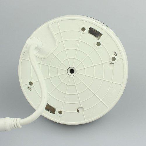 IP Камера Hikvision DS-2DE2A404IW-DE3 (C) (2.8-12 мм)