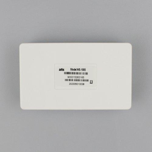 Коммутатор Atis NS-1005