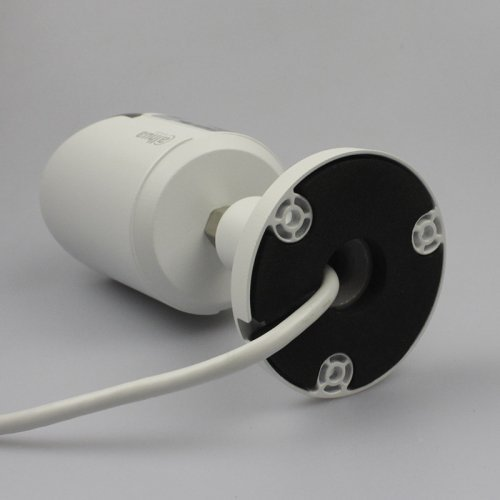 Dahua Technology DH-IPC-HFW2439SP-SA-LED-S2 (3.6 мм)