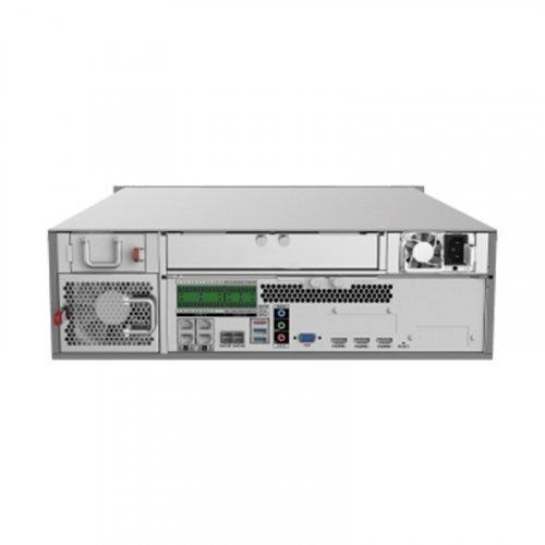Главный центр наблюдения Dahua DHI-DSS7016D-S2