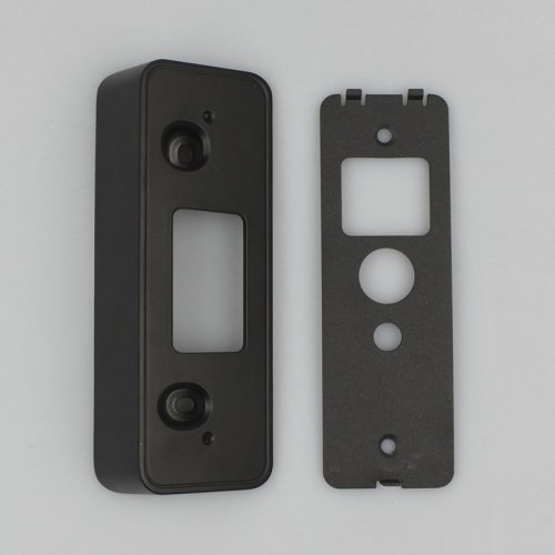 Распродажа! Вызывная панель  NeoLight Prime FHD (Pro) Black