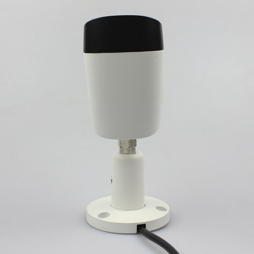 Dahua Technology DH-HAC-HFW1400CMP (2.8 мм)