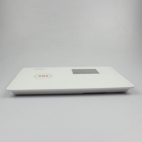 GSM сигнализация ATIS Kit GSM+WiFi 130T
