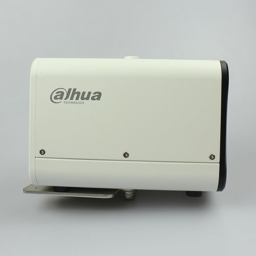 Dahua DH-TPC-HBB