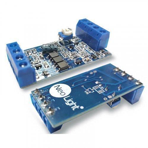 Адаптер для домофонов Neolight NL-Z01