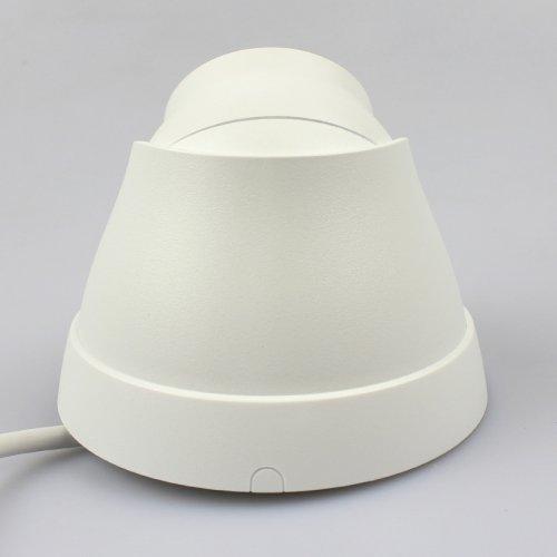 Dahua Technology DH-IPC-HDW1431T1-S4 (2.8 мм)