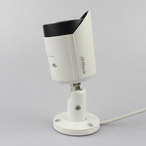 Dahua Technology DH-IPC-HFW2230SP-S-S2 (3.6 мм)