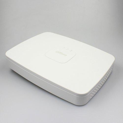 Dahua Technology DHI-NVR2108-8P-I