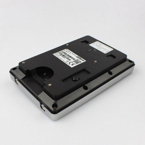 Вызывная панель Dahua DHI-VTO2211G-WP