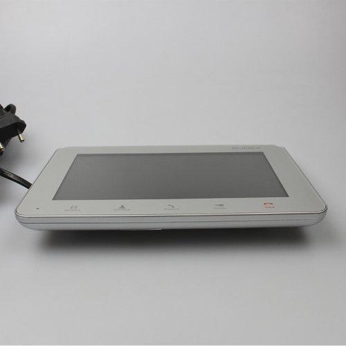 Slinex SM-07MN Silver