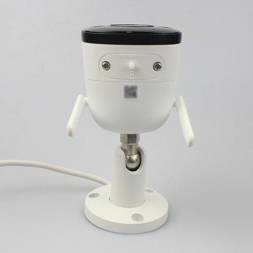 Уличная Wi-Fi IP Камера IMOU IPC-F22FP (2.8 мм)