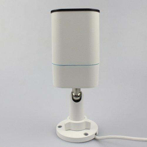 8Мп интеллектуальная IP камера с POE Reolink RLC-810A