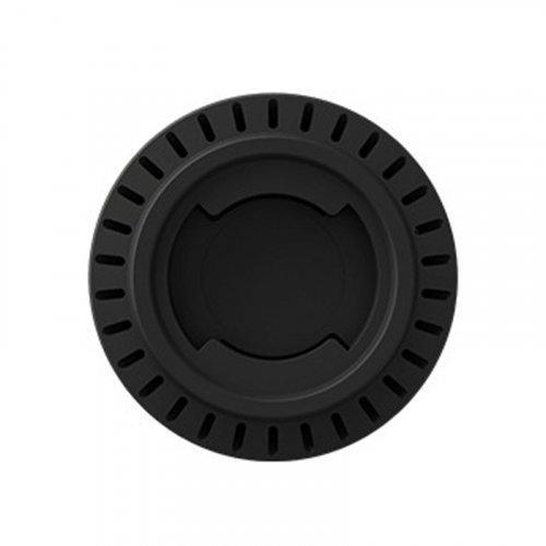 Универсальный пульт Broadlink RM mini 4