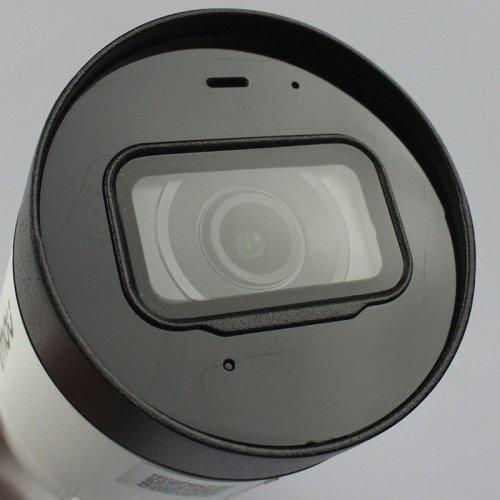 Распродажа! Камера IMOU Bullet Lite 4MP (Dahua IPC-G42P)
