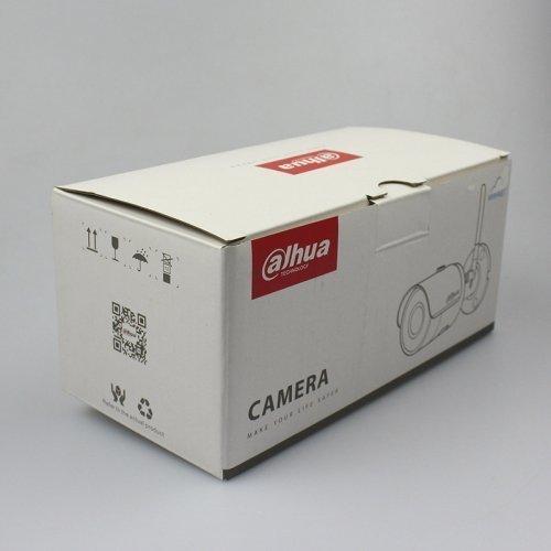 Распродажа! Dahua Technology DH-IPC-HFW1320SP-W (2.8 мм)