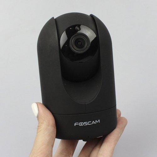 Распродажа! Foscam R2 Black