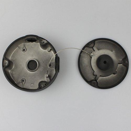 Dahua Technology DH-PFA130-E-B