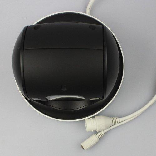 Распродажа! Dahua Technology DH-SD29204UE-GN-W