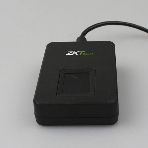 Считыватель ZKTeco ZK9500