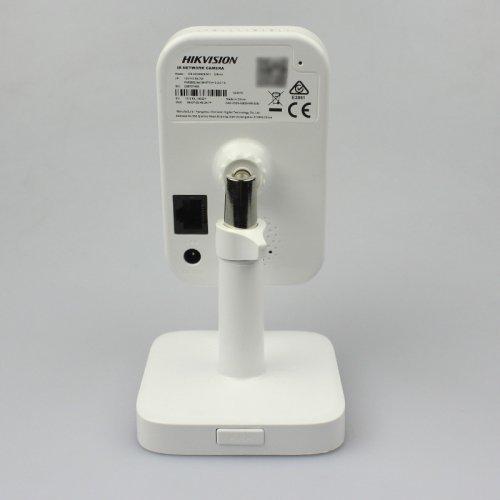 Hikvision DS-2CD2423G0-I (2.8 мм)