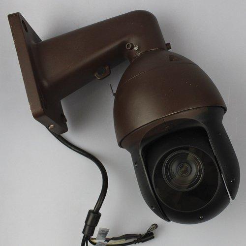 Распродажа! Dahua Technology DH-SD49425XB-HNR