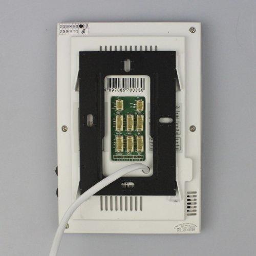 Распродажа! Видеодомофон Slinex SQ-04M White