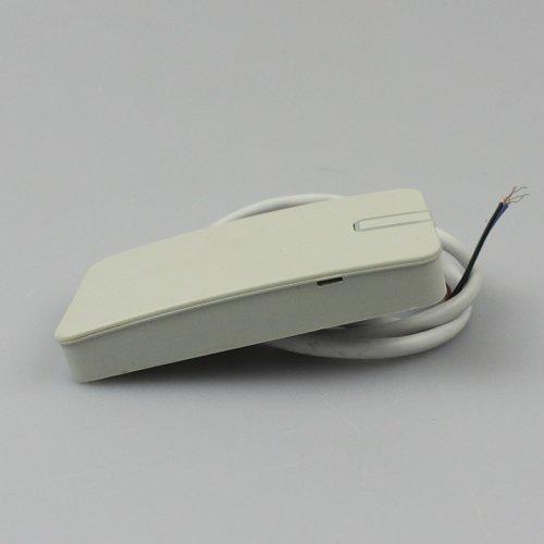 Распродажа! Считыватель U-Prox-mini 485