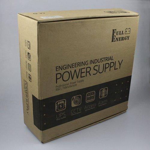 Распродажа! Full Energy BBGP-1210