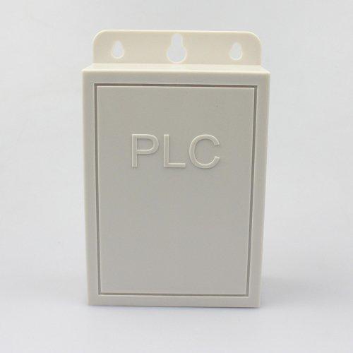 PLC Network Transmitter 1202