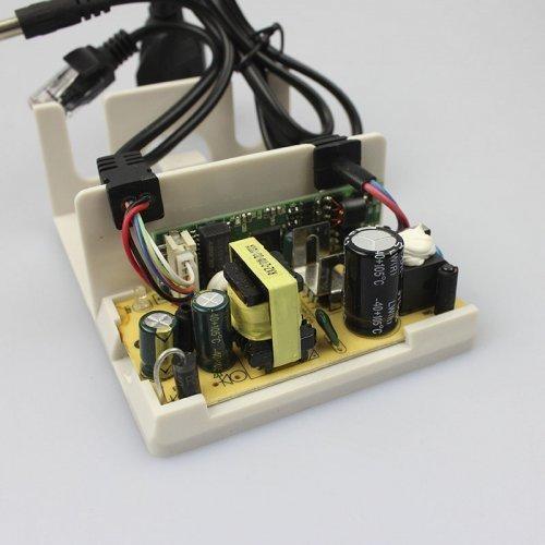Распродажа! PLC Network Transmitter 1202