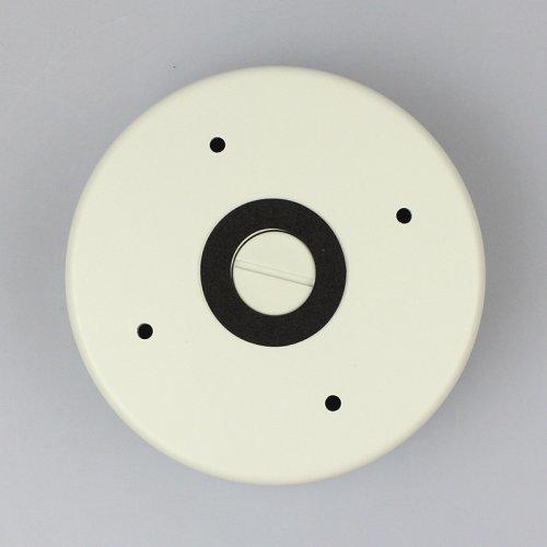 Распродажа! Коммутационный бокс для камеры RS-CHX-C
