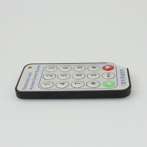 Распродажа! Пульт к автономному контроллеру ATIS PR-85-EM