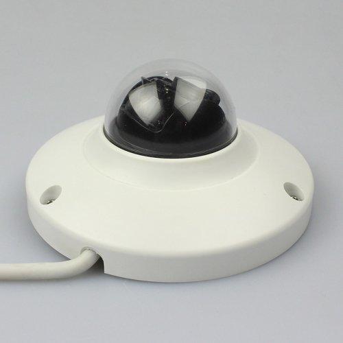 Распродажа! IP Камера Linovision IPC-V7132-E