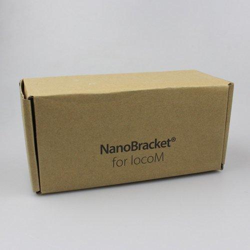 Распродажа! Кронштейн для точки доступа NanoBracket for LocoM