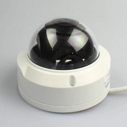 Распродажа! IP Камера Uniview IPC322LR3-VSPF28-A