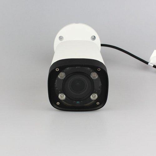Распродажа! Dahua Technology DH-HAC-HFW2231RP-Z-IRE6-DP