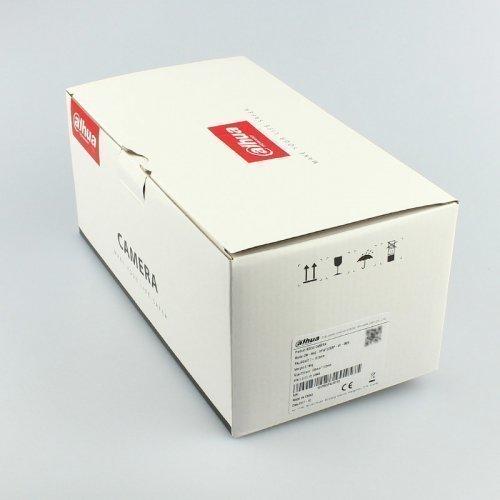 Распродажа! Dahua Technology DH-HAC-HFW1400RP-VF-IRE6
