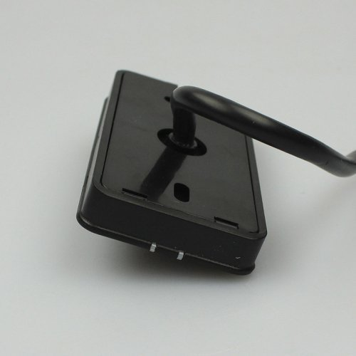 Распродажа! Считыватель U-Prox SL mini
