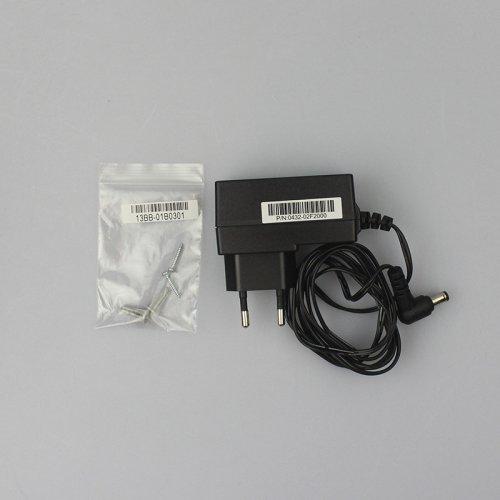 Распродажа! Коммутатор Cisco SB SF110D-08 (SF110D-08-EU)
