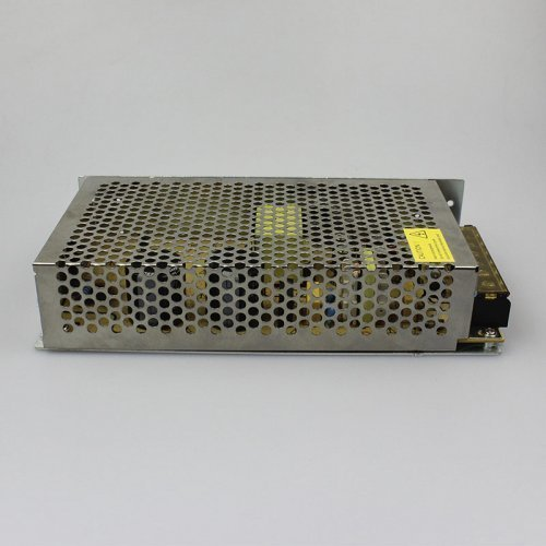 Распродажа! Full Energy BGM-1210