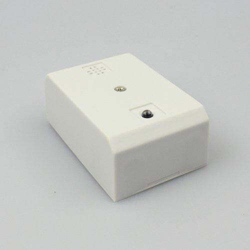 Распродажа! Внешний микрофон LY-901LS