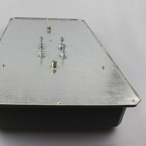 ANTENITI 4G LTE MIMO 2×16 dbi (900 МГц)