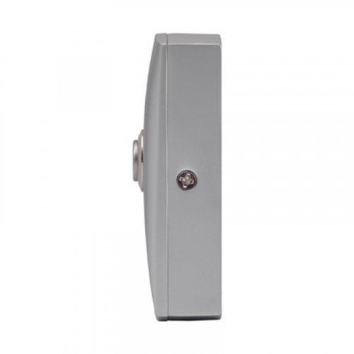 Кнопка выхода Trinix ART-805