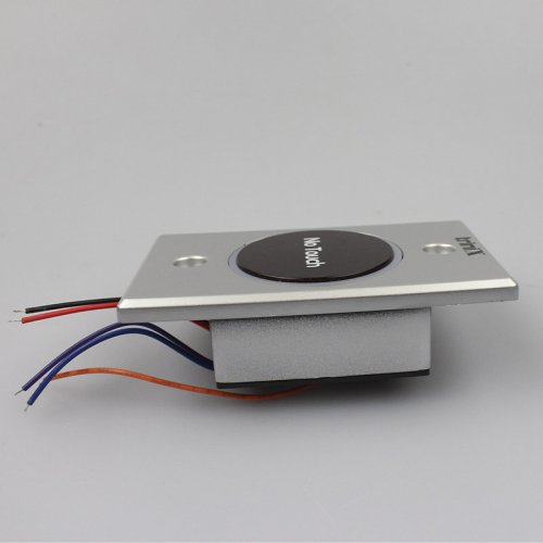 Кнопка выхода Trinix ART-910F
