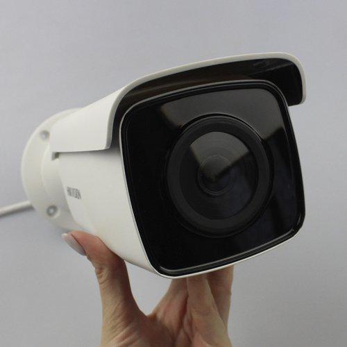 Hikvision DS-2CD2T86G2-4I (4 мм)