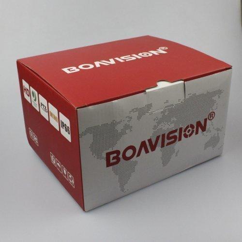3G/4G камера Boavision HX-4G50M24AS